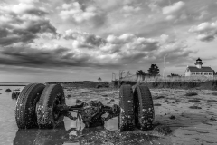 East-Point-Lighthouse-Shipwreck-March-2016-Jason-Gambone-14