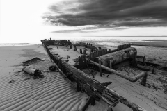 East-Point-Lighthouse-Shipwreck-March-2016-Jason-Gambone-79