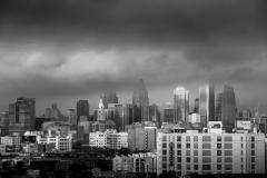 Philadelphia-August-sunrise-Jason-Gambone-110-PSedit