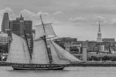 Philadelphia-Privateer-Lynx-tall-ship-