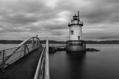 Tarrytown-Lighthouse-13-PSedit-PSedit-PSedit