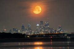 Philadelphia-full-moon-July-2019-Jason-Gambone-34-Edit