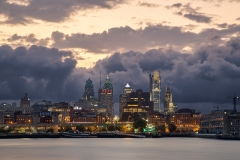 Philly waterfront September 2017-134-PSedit