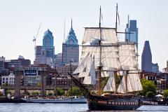 Tall-Ships-May-2018-152-PSedit