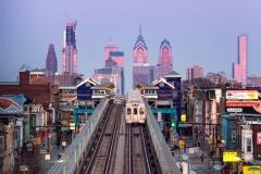 63rd-street-train-101-PSedit-PSedit