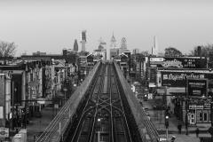 63rd-street-train-83-PSedit