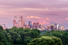 Philadelphia-belmont-plateau-July-2018-36-PSedit
