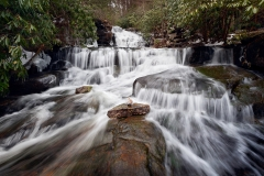 Glen-Onoko-Falls-January-2019-82-PSedit