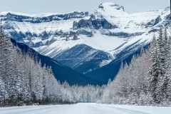 Canadian-Rocky-Mountains-2-Jason-Gambone-123-Edit