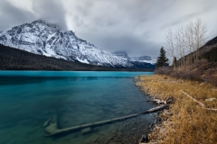 Canadian-Rocky-Mountains-3-Jason-Gambone-246-Edit