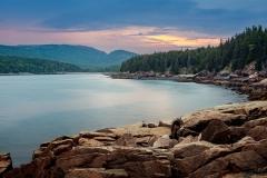 Acadia National Park August 2018 92