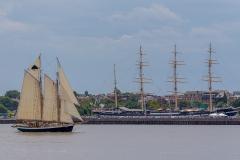 Philadelphia-Tree-of-Life-Tall-Ship