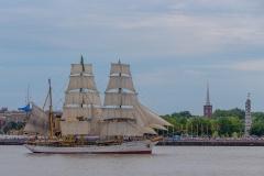 Philadelphia-Picton-Castle-Tall-Ship