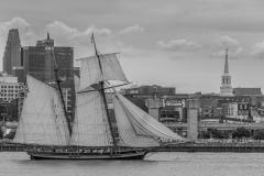Philadelphia-Privateer-Lynx-tall-ship