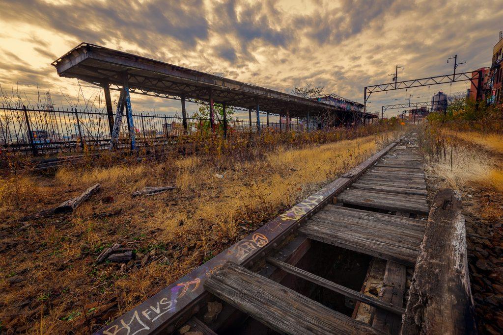Philadelphia-abandoned-Nov-2015-Jason-Gambone-10-PSedit-PSedit