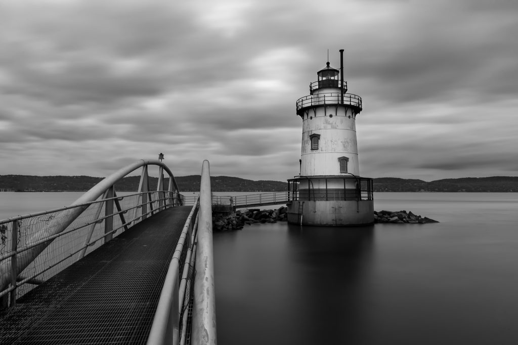 Tarrytown-Lighthouse-13-PSedit-PSedit-PSedit-1-1024x683.jpg