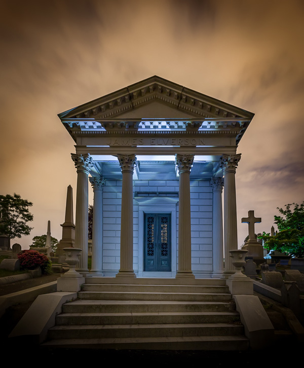graveyard-light-1-jason-gambone
