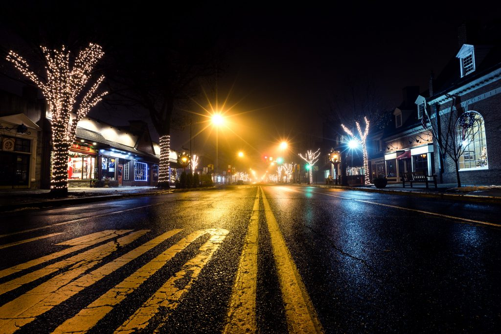 Haddonfield-fog-Dec-2016-76-PSedit-1024x683.jpg
