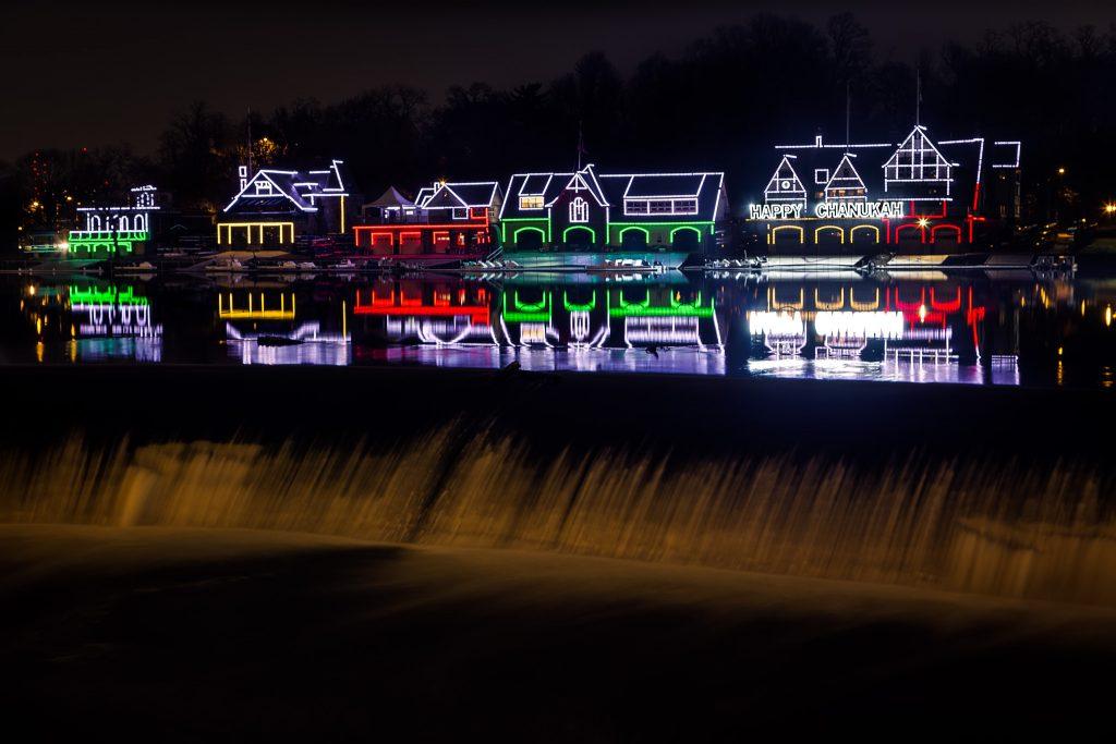 Philadelphia-lights-susnetdec-23-48-PSedit-PSedit-1024x683.jpg