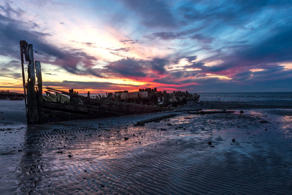 Shipwreck-sunset-Jasn-2017-Jason-Gambone-167-PSedit-1024x683.jpg