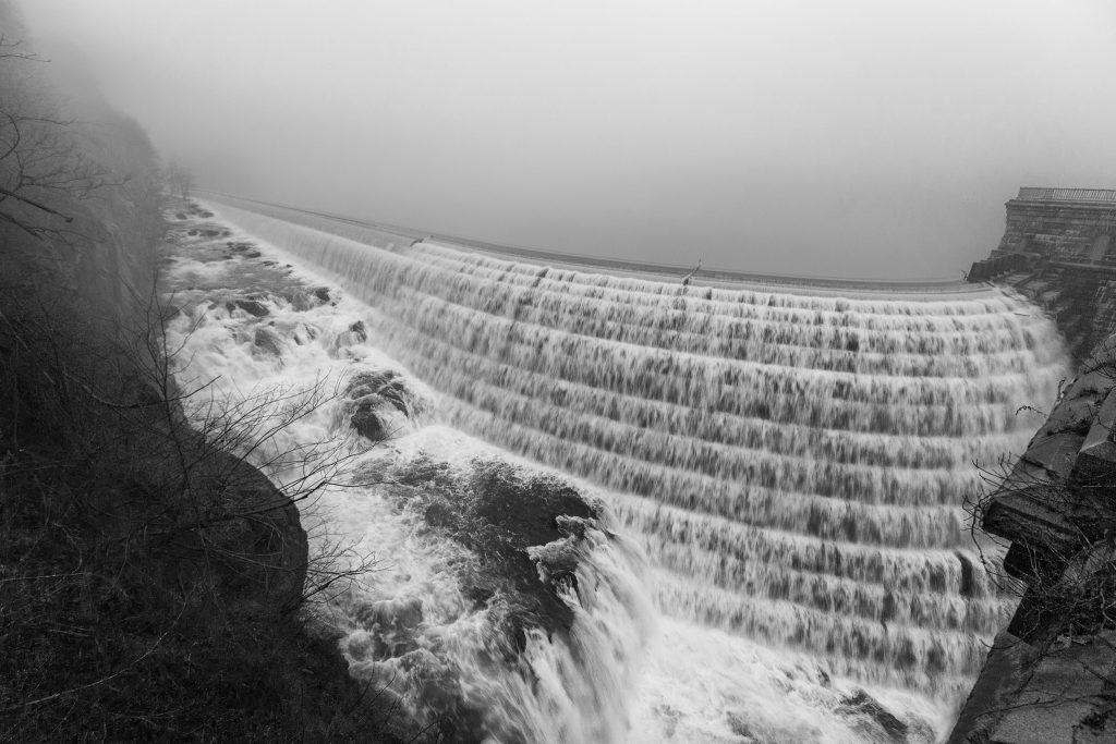 BW-New-Croton-Dam-Jason-Gambone-April-2017-1024x683.jpg