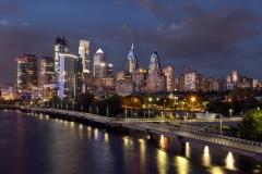 Philadelphia-sunset-2017-June-Jason-Gambone-113-PSedit