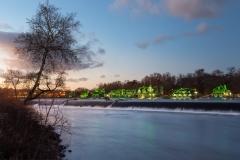 Boathouse-row-eagles-green-Feb-2018-30-PSedit