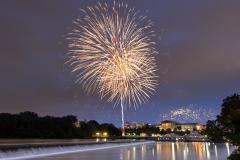 Philadelphia-Museum-of-Art-Fireworks-2018-39-PSedit