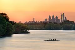 Philly test Sept 2017-14-PSedit-PSedit