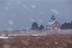 EP-lighthouse-blizzard-2016-jason-gambone-34-PSedit