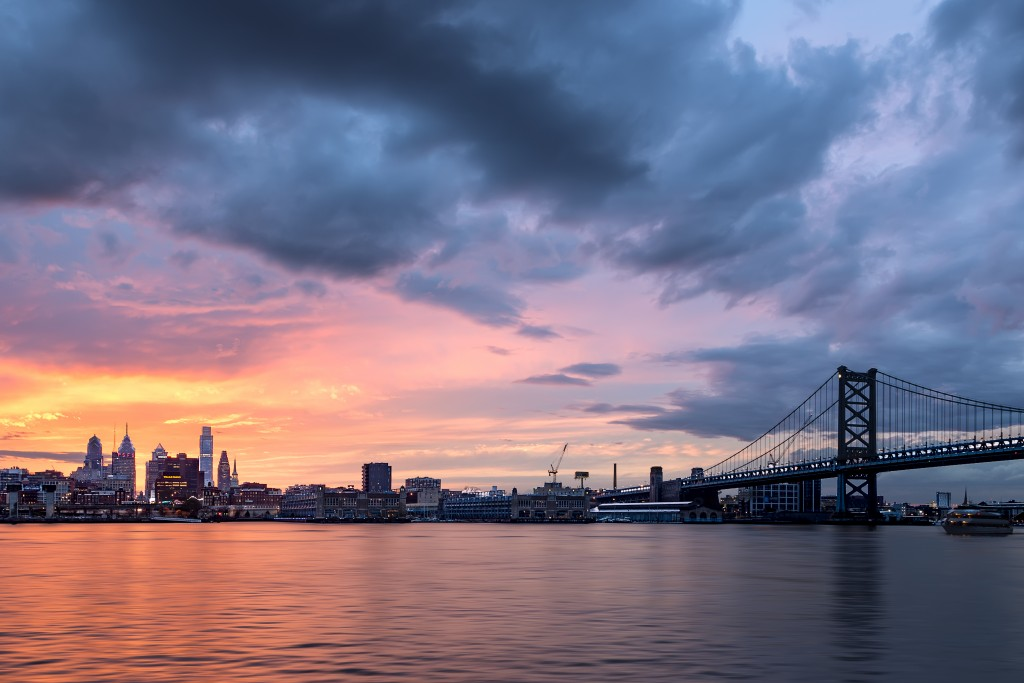 Philadelphia-PA-Cityscape-Stormy-Sunset-April-2016-Jason-Gambone-326-PSedit-1-1024x683.jpg