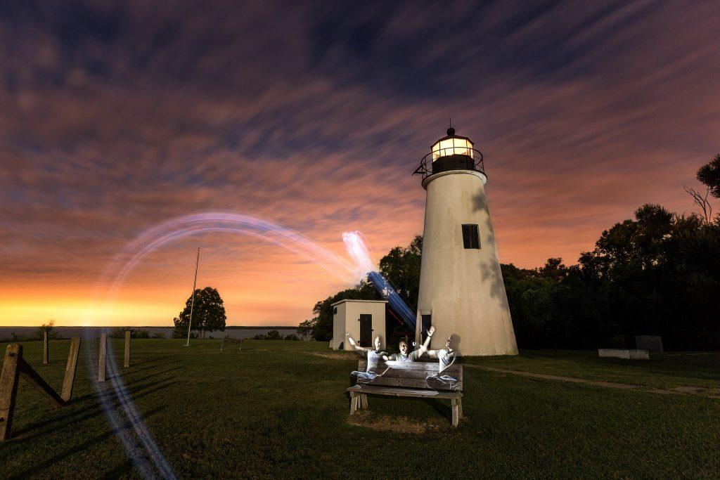 Turkey-Point-Lighthouse-Maryland-September-2016-Jason-Gambone-161-1024x683.jpg
