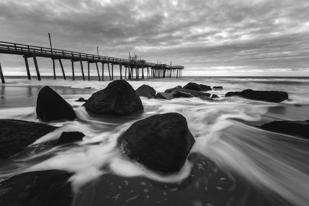Marget-fishing-pier-dec-2016-Jason-Gambone-55-PSedit-1024x682.jpg