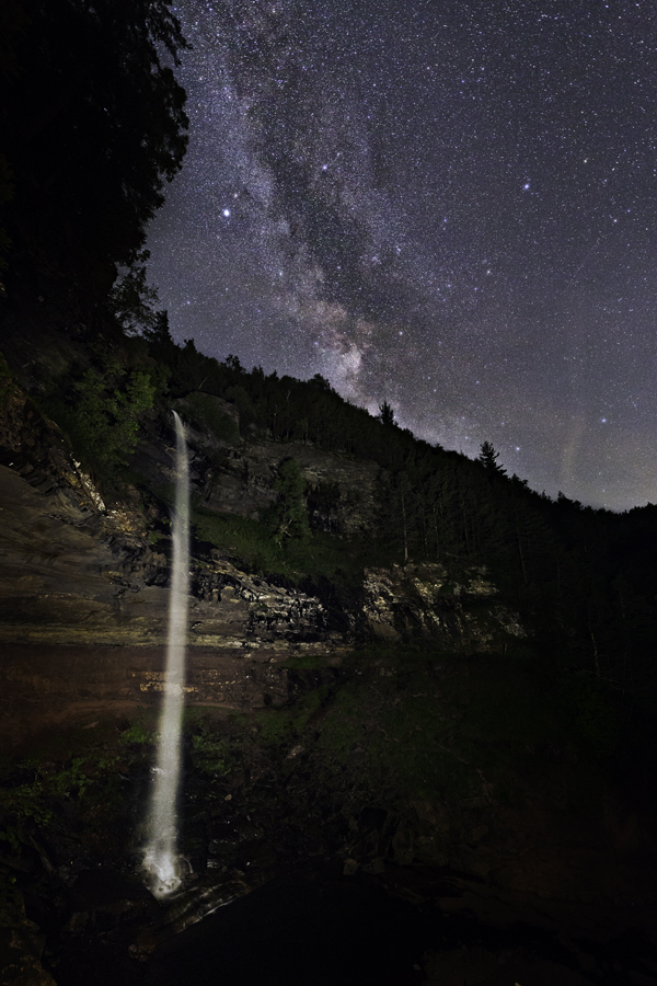 Kaaterskill-Falls-Milky-Way-June-2018-100-PSedit-copy.jpg
