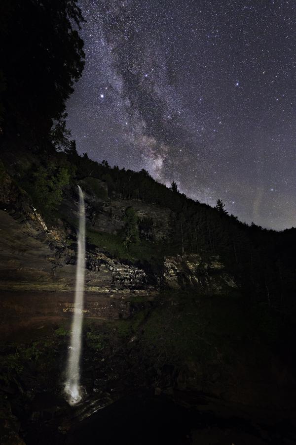 Kaaterskill-Falls-Milky-Way-June-2018-100-PSedit-copy.jpg